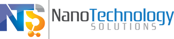 NanoTechnology Solutions®
