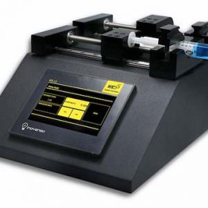 NanoTechnology Solutions IPS-13y micro syringe pump