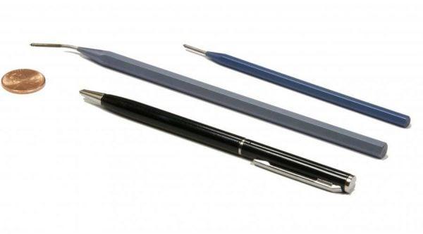 Marker and Scriber Kit-LatticeGear